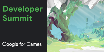 Google unveils Android Performance Tuner, Android GPU Inspector, and Cloud Firestore for game developers