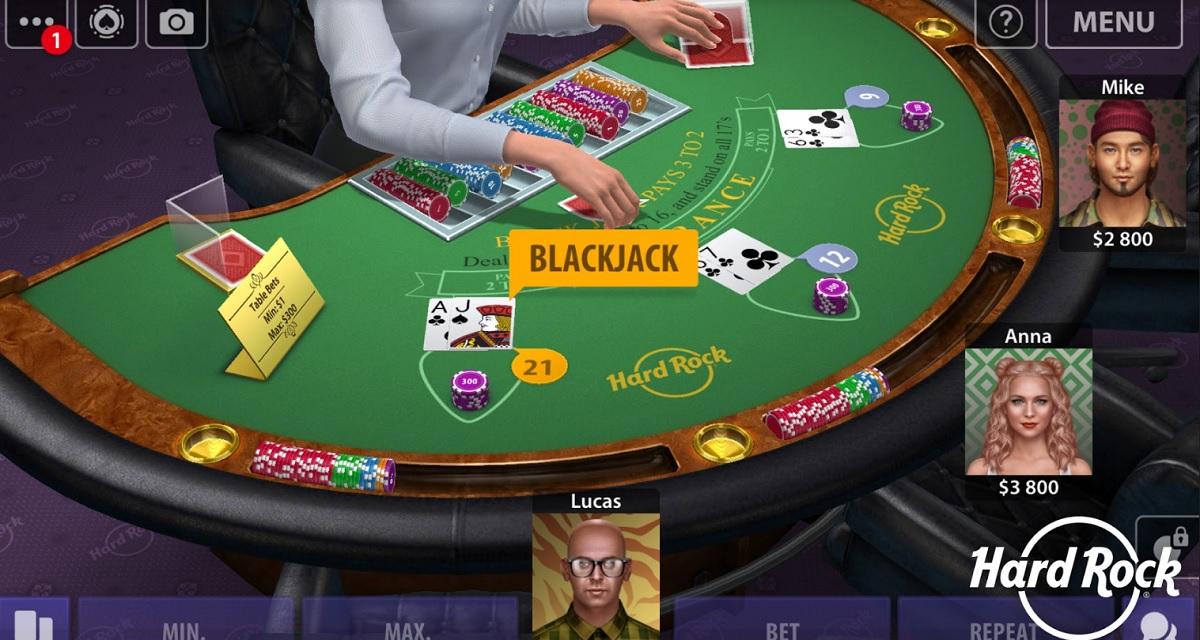 Деньги из казино 888 в покер 888 играть в казино бесплатно и без регистрации сейчас