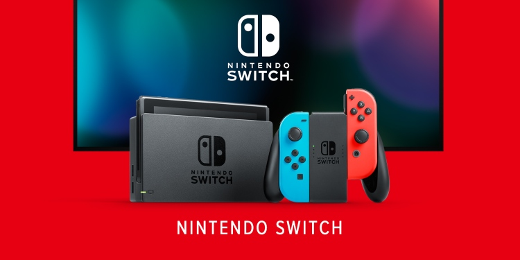 A Nintendo Switch Pro could build on the console in a number of sensible ways.
