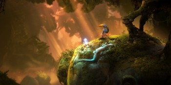 Ori dev Moon Studios signs deal with Take-Two's Private Division