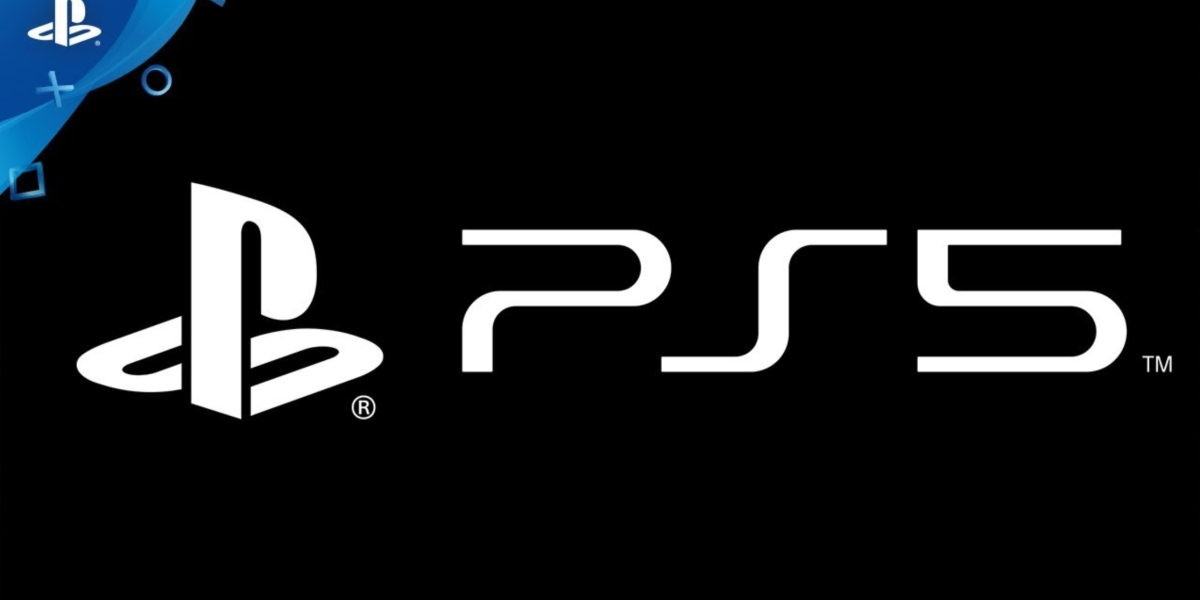 The PlayStation 5 specs are here.