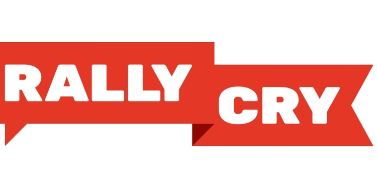 Rally Cry is a new game startup from ex-Blizzard veterans Adam and Tyler Rosen.