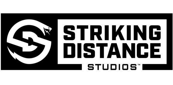 Striking Distance Studios is making triple-A games.