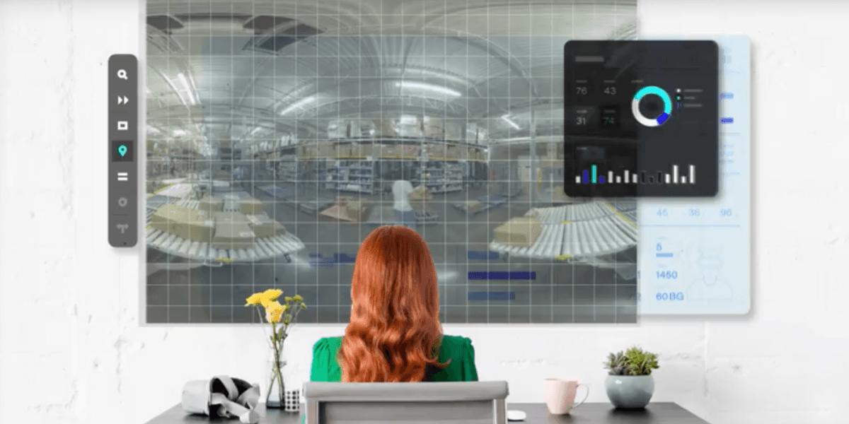 Strivr raises $30 million to bring VR training to the enterprise