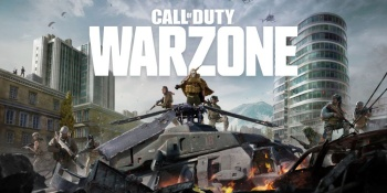 Call of Duty: Black Ops — Cold War will have Zombies and Warzone's Chapter 2