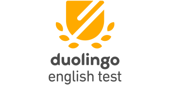 Duolingo's AI drives its English proficiency tests
