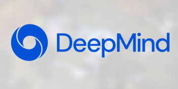 DeepMind claims its AI predicts macular degeneration more accurately than experts