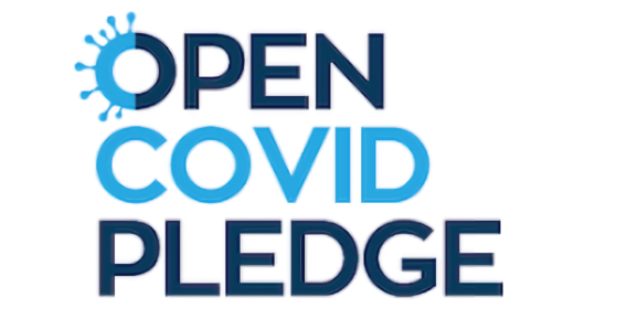 Intel, Mozilla, and others join pledge to make IP freely available to fight coronavirus