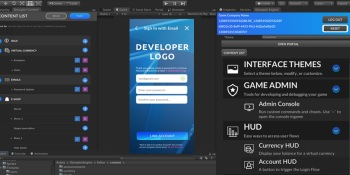 Beamable files for Chapter 11 but will still pursue game monetization business