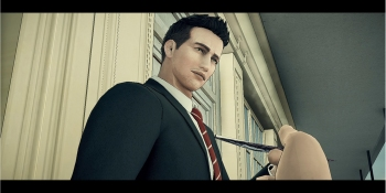 Deadly Premonition 2 gets July 10 release date on Nintendo Switch