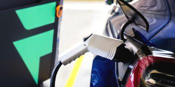 FreeWire raises $25 million to bring ultrafast charging to electric vehicles