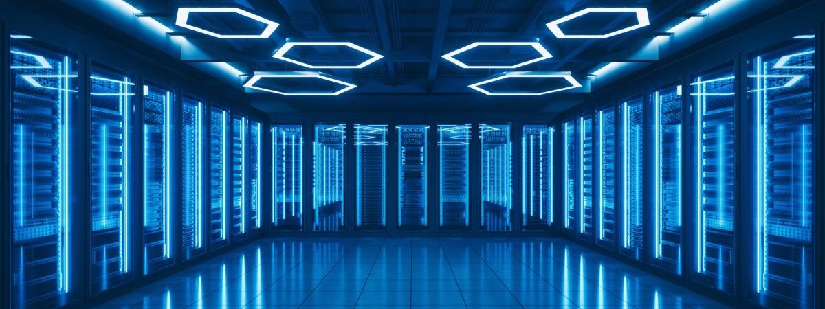 Rockset raises $40 million to index and analyze data at scale
