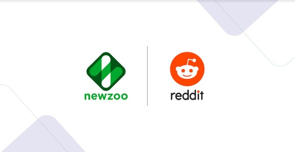 Reddit and Newzoo have teamed up to analyze gamers.
