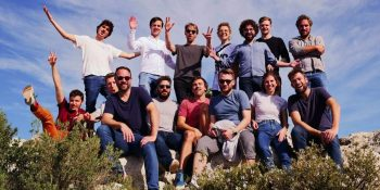 Slite raises $11 million to simplify document sharing and workplace collaboration