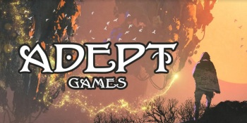 AuthorDigital launches Adept Games with $5.5 million from Super.com