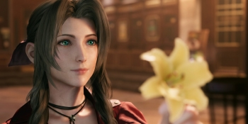 Final Fantasy VII Remake gets significant PlayStation 5 Intergrade update