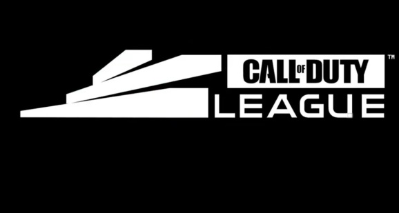 Call of Duty League resumes online events on April 10.