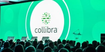 Collibra raises $112 million at $2.3 billion valuation to provide better data governance