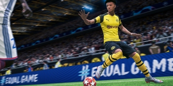 FIFA 20 tops 25 million players while Madden reaches highest engagement ever