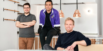 Choco raises $30.2 million to connect the food supply chain with restaurants and consumers