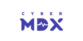 CyberMDX raises $20 million to protect connected medical devices with AI
