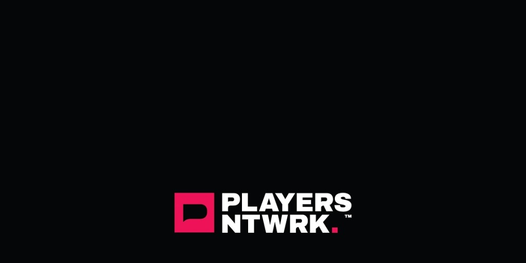 Players Ntwrk