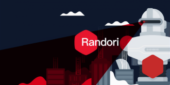Randori raises $20 million to spot cyberattacks with AI