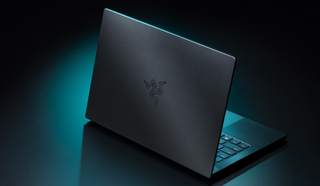 Razer Blade Stealth 13 gets latest Intel Core i7 and Nvidia GeForce graphics with 120Hz display 1