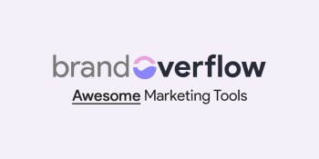 Boost your SEO and start getting more clicks with this affordable tool