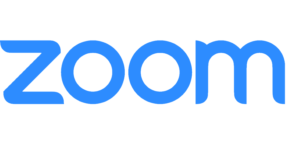 Researchers use AI to highlight Zoom's privacy risks | VentureBeat