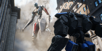 Unreal Engine 4.25 launches with next-gen console support