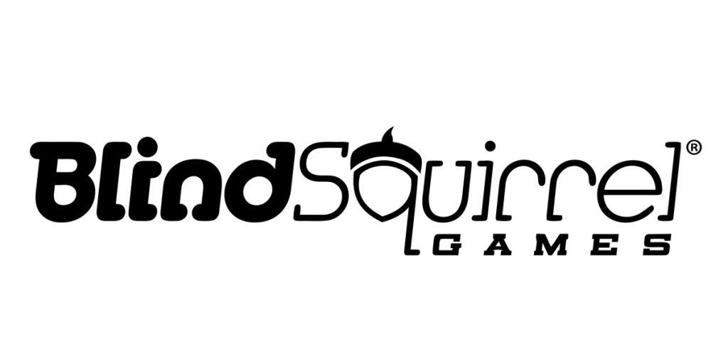 Blind Squirrel Games