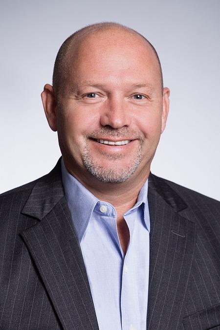 Brad Hendricks est fondateur et PDG de Blind Squirrel Games.