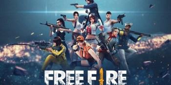 Team Liquid and Garena unveil Free Fire community tournament in the U.S.
