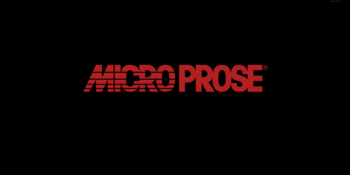 MicroProse returns with 3 new games coming to Steam