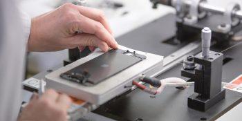 Back Market raises $120 million to grow refurbished gadget market
