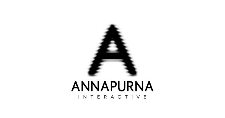 Annapurna Interactive is part of Megan Ellison's Annapurna