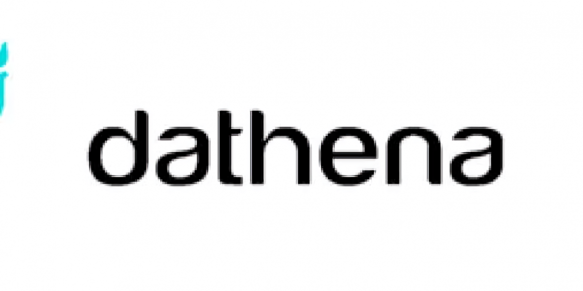 Dathena raises $12 million for AI that monitors and classifies sensitive enterprise data
