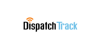 DispatchTrack raises $144 million to optimize delivery routes with AI