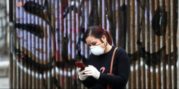 France offers a case study in the battle between privacy and coronavirus tracing apps