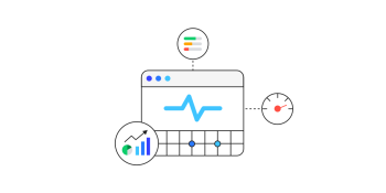 Google announces Web Vitals, user experience and performance metrics for websites