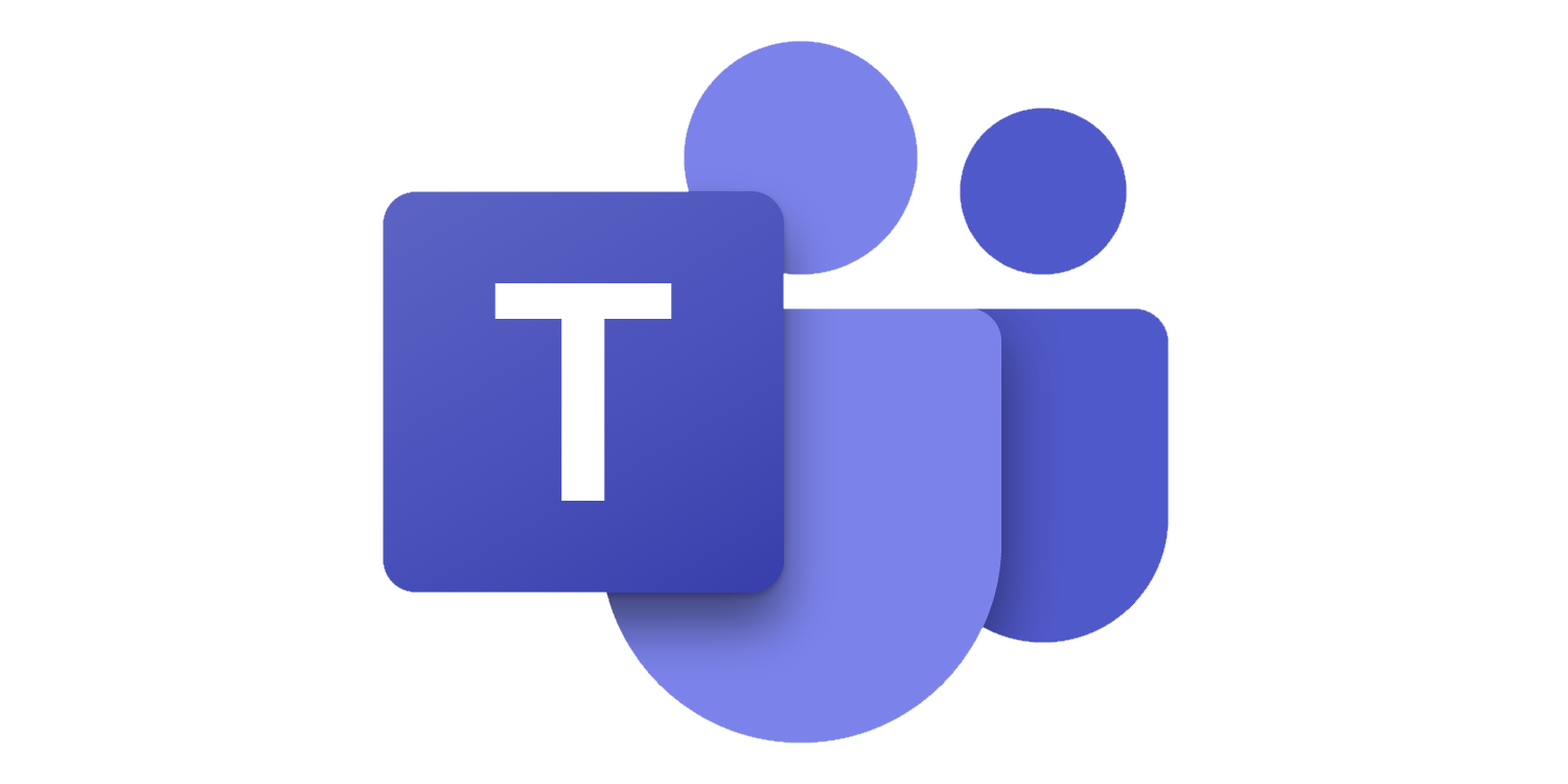 9 New features for Assignments in Microsoft Teams