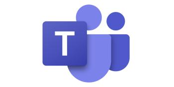 Microsoft's Jeff Teper: Teams 'will be even bigger than Windows'
