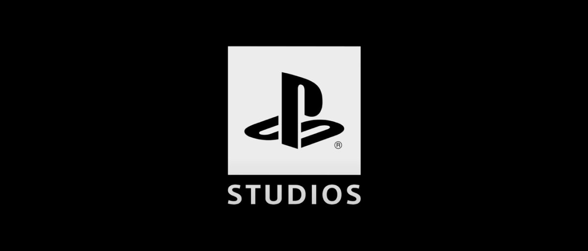 PS5 exclusives