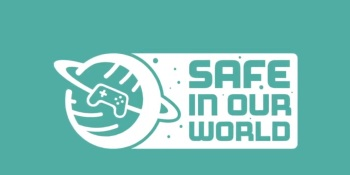 Safe in Our World launches campaign to support mental health awareness in game industry