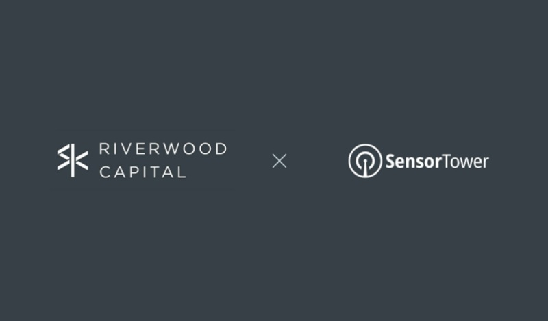 Sensor Tower has raised $45 million from investors including Riverwood Capital.