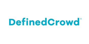 DefinedCrowd raises $50.5 million for AI data set curation