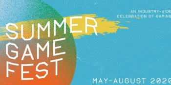 Geoff Keighley launches Summer Game Fest to capture gaming's biggest unveils