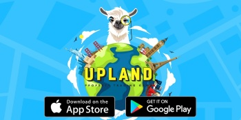 Upland blockchain game will use Linden Lab's Tilia for virtual property transactions