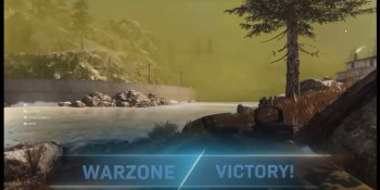 Call of Duty: Warzone hits 60 million downloads in less than 2 months